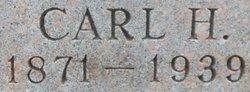 Carl H. Bean