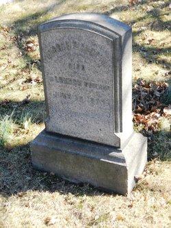 George E. Slocum