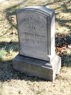 Louisa B. Slocum
