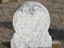 Frank L Berry