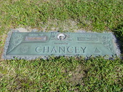 Perry N. Chancey