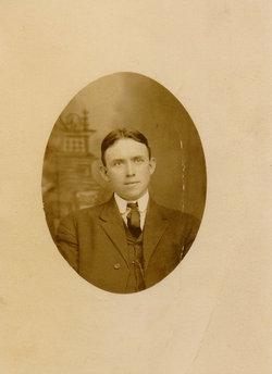 John Edward Whitesides, Sr