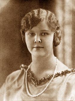 Faye Lucille <i>Ferguson</i> Johnson