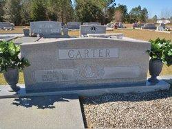 James O. Jimmy Carter