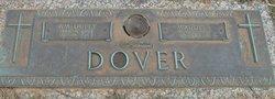 William Duffy Dover