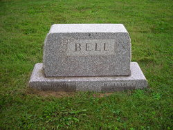 William John Bell