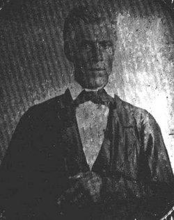 John Campbell Andrew