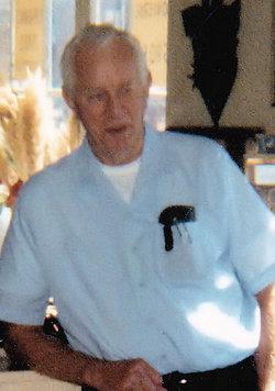 Floyd Edgar Tom Dolan