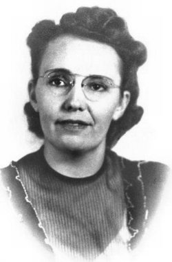 Viola May <i>Wilder</i> McCormick