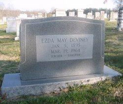 Ezda Deviney