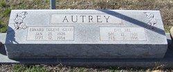 Evie Lee <i>Bryant</i> Autrey