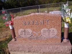 James L. Bryant