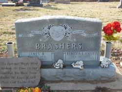 James R. Jim Brashers
