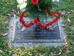 Robbie Joseph Roberts
