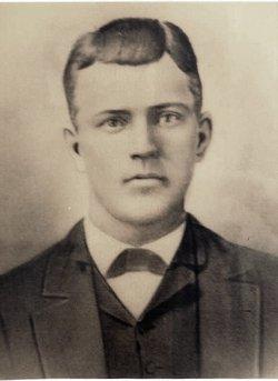 William Martin Armentrout