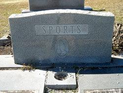 Marcus Lafayette Sports