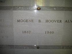 Emogene <i>Boardman</i> Hoover