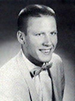 James Russell Wisner