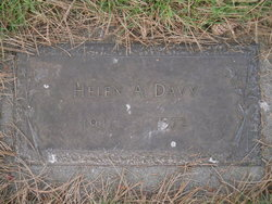 Helen Ann <i>Charaba</i> Davy
