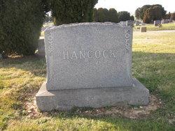 William H. Hancock