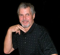 Jeff Winans