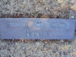 James Everett Haney