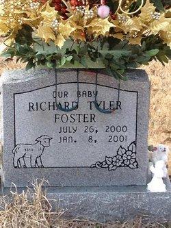 Richard Tyler Foster