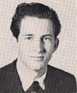 William DeWayne Davids