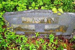 John D Eason
