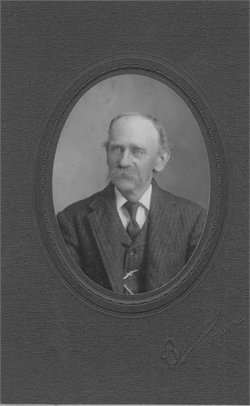 Edson Hildebrant