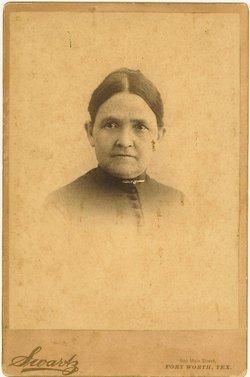 Mary Elizabeth <i>McCook</i> King