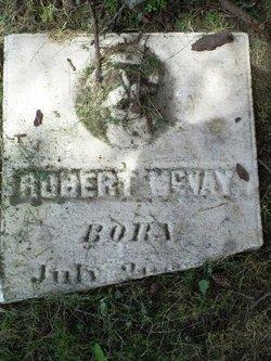 Robert McVay