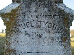 Samuel Tydings