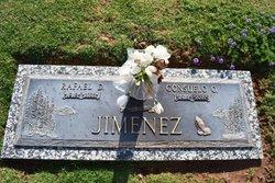 Rafael Diaz Jimenez