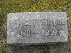 Grace Truman <i>Turner</i> Shields