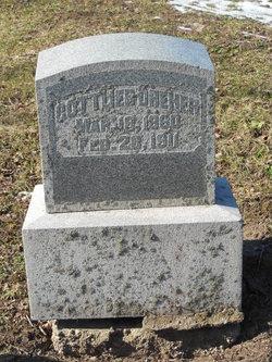Gottlieb Dreher