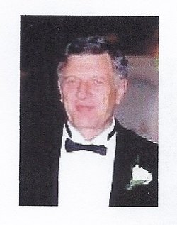 Alfred Hartman Kaste