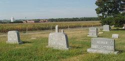 Eustis East Cemetery