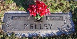 William Thomas Bill Kelley