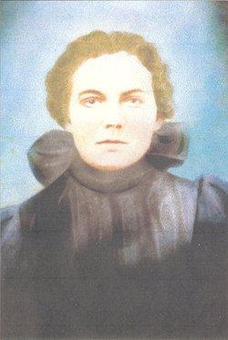 Lucie T. Williams
