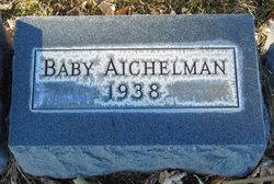 Baby Aichelman