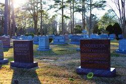 Carter Randolph Anderson