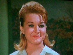 Alberta Ann <i>Nelson</i> Gilman