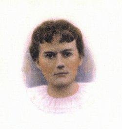 Rosa Lee <i>Allen</i> Hannah Edwards