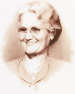 Cora Belle David