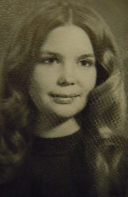 Cindy Sue <i>Armstrong</i> Anderson