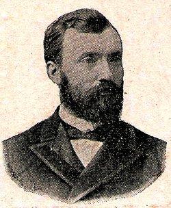 Matthias H. Ambrose
