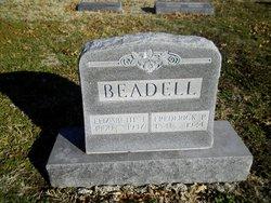 Frederick Beadell