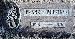 Frank Emil Budzinski