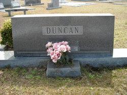 Howard Oscar Duncan